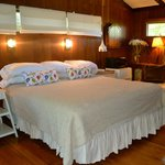 The Guest House Suite