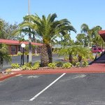 Photo of Knights Inn Port Charlotte