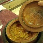 صورة فوتوغرافية لـ New Khan Resturant