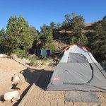 Cannonville/Bryce Valley KOA