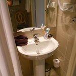 lavabo mignon  !!!!