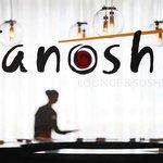 Tanoshii Bar & Sushi Lounge