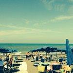 Spiaggia freebrach