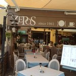 Photo of Zepos Restaurant