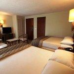 habitacion_master_suite
