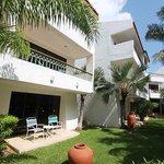 jardines_de_habitaciones