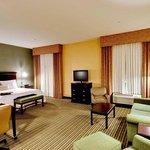 Hampton Inn & Suites Thousand Oaks, CA