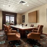 Meeting Room/Executive Board Room