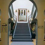 Foto de Hotel Balneario Vichy Catalan