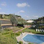 Photo of All Time Relais & Sport Hotel