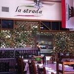 Foto de La Strada