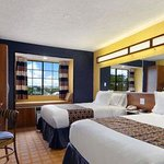 Photo of Microtel Inn & Suites by Wyndham New Braunfels