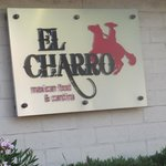 El Charro Mexican Food and Cantina, Livermore, Ca