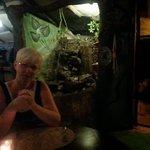 ketty alla cueva