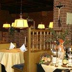 TOP KHR Parkhotel Fulda_Restaurant