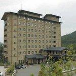 Route Inn Grantia Hida Takayama