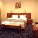 Spektr Hotel Foto