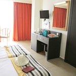 Room 3110