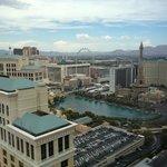 fountain view 43rd floor