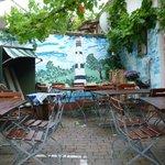 Restaurant Friesenstube