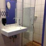 bagno privato