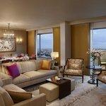 Pelican Suite