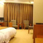 Photo de Super 8 Hotel Fuding Guoyi