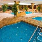 Foto de Playaballena Spa Hotel