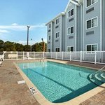 Photo of Microtel Inn & Suites by Wyndham Spring Hill/Weeki Wachee