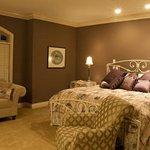 Morley Suite