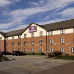 Photo of Premier Inn Newcastle Under Lyme Hotel