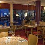 Hull City Centre Restaurant