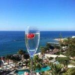 Sanremo vacanze