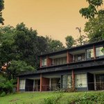Photo of Rainforest Resort Athirapally Falls