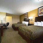Photo of Days Inn Corsicana TX
