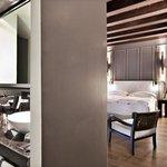 Gran Deluxe Room
