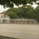 Photo de Herring Run Motel