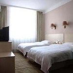 Photo of Super 8 Hotel Changchun Renmin Da Jie