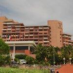 Omni hotel& resorts