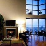 Penthouse #4