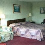 Photo of Knights Inn & Suites Branson