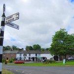 Greystoke Village Green