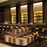 Dutch Lounge