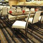 Genting Casino Riverlights