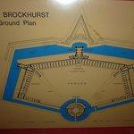 grounds plan