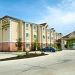 Photo of Microtel Inn & Suites by Wyndham Michigan City