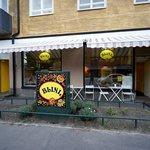 Valokuva: BLINIt Russian Restaurant