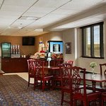 Photo of Days Inn Grand Island I-80