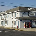 Photo de Buoy 16 Motel