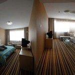 Photo of Super 8 Hotel Wuhu Yin Hu Bei Lu